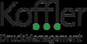 Koffler DruckManagement GmbH